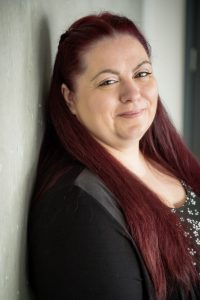 Profile picture of Denise, the author of the blog