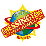Chessington World of Adventures Resort Logo
