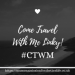 Come Travel With Me Linky - 4